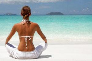 Инфракрасная сауна польза и вред инфракрасного излучения