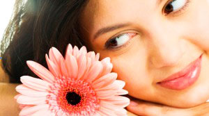 Лечебное воздействие ИК кабин при травмах, заболеваниях кожи, ожогах