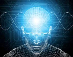 Воздействие на нервную систему инфракрасных кабин